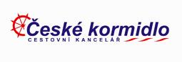 České kormidlo