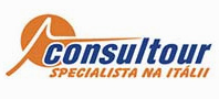 Consultour