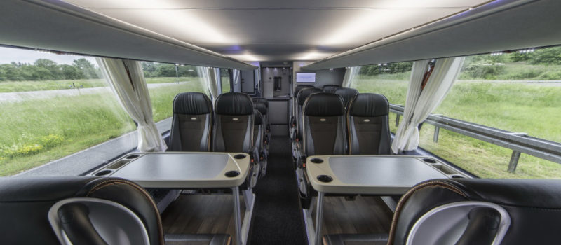 Neoplan-Skyliner-2015-Comfortable-Double-Decker-Design-10 (1)