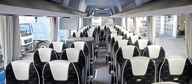 The-interior-of-the-new-two-axle-Neoplan-Tourliner-we-travelled-on